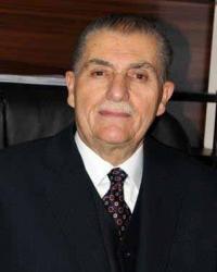 Ahmet Erkan Kocatürk