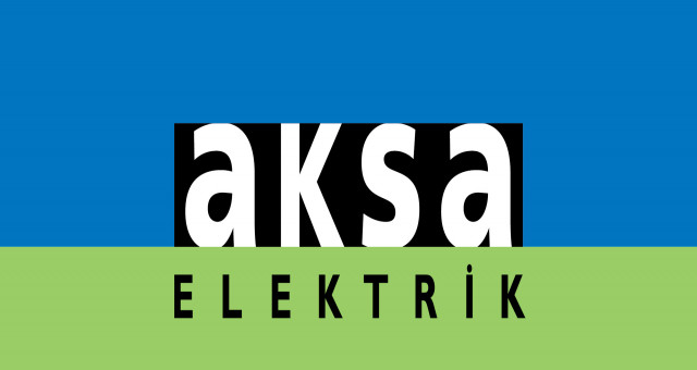 Aksa Çoruh Elektrik'ten faiz kampanyası