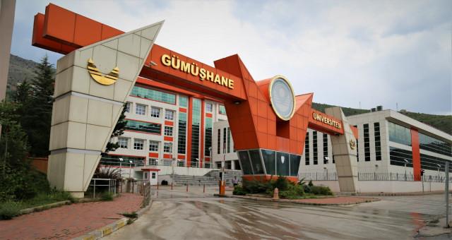 Gümüşhane Üniversitesi Yabancı Dil Eğitimi Verecek