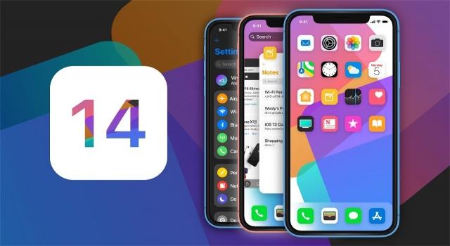 iOS 14, Uygulamaları Yüklemeden Deneme İmkanı Sunacak