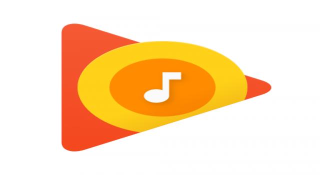 Google Play Müzik, Eylül'de Kapanıyor