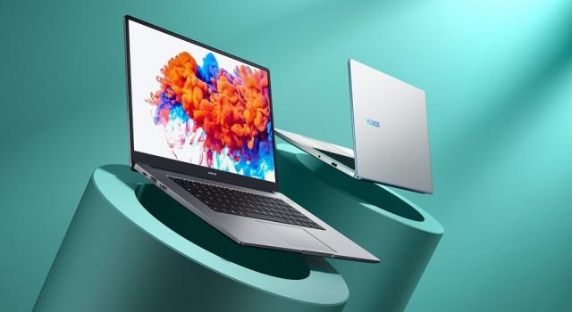 Honor, Rekabetçi Fiyatıyla MagicBook 14 SE'yi Tanıttı