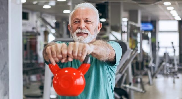 Yapılan Araştırma Egzersizin Öğrenme Yetisini Geliştirdiğini Ortaya Çıkardı