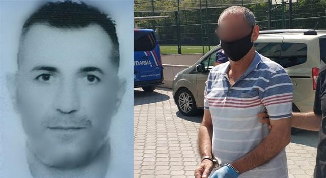 Babasının 3 ay arayla ikinci kez vurduğu oğlu hayatını kaybetti