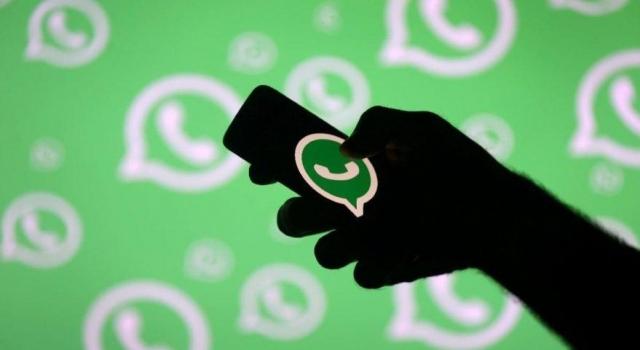 WhatsApp'a Yepyeni Depolama Yönetim Aracı Özelliği Geliyor
