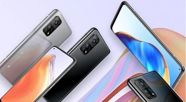 Xiaomi, Akıllı Telefon Satışları ile Apple'ı Geride Bıraktı