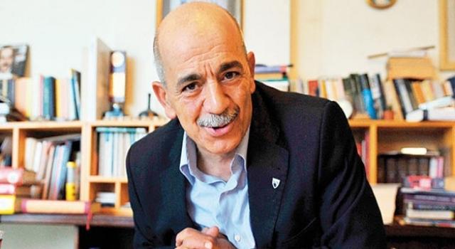 Dr. Mustafa Çalık, Gümüşhane Üniversitesi Dr. Öğretim Üyesi kadrosuna atandı