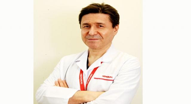 Kalp Hastaları için 12 Pandemi Önerisi