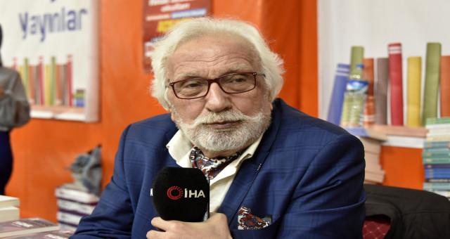 """Ünlü tarihçi Bahadıroğlu: """"Ermeni olayları İngiliz oyunuydu"""""""