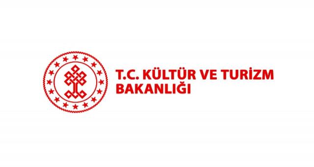 """Kültür ve Turizm Bakanlığından """"Dipsiz Göl"""" açıklaması"""