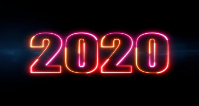 2020 yeni yıl mesajları