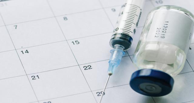 HPV'NİN ETKİLİ SİLAHI: RAHİM AĞZI KANSERİ AŞISI
