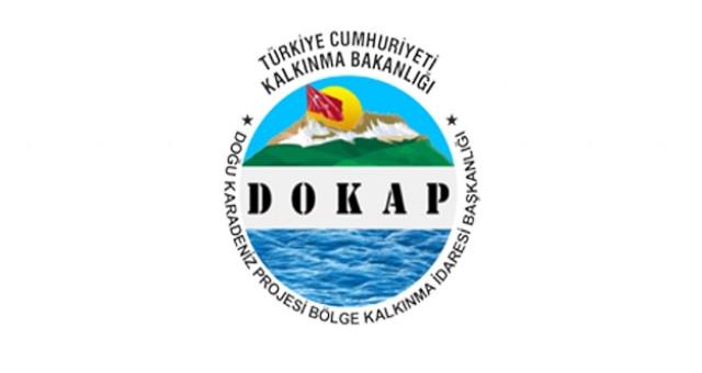Doğu Karadeniz Girişimcilik Haftası 18 Kasım'da başlıyor