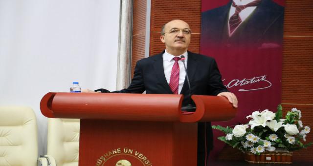 Karaçay Belgeseli Galası Yapıldı