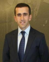 Abdulbaki Akbulut