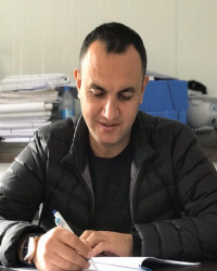 Yusuf Oral