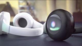 Apple'ın AirPods Max Kulaklığını Haziran Ayında Çıkaracağı İddia Edildi