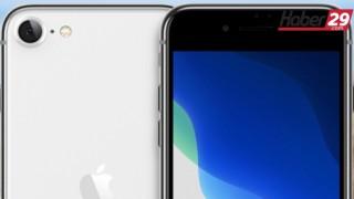 iPhone 9 / SE yakında tanıtılabilir!