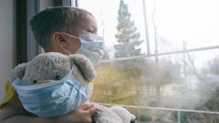 Koronavirüs Salgını Sürecinde Çocuklara Nasıl Yaklaşılmalı?