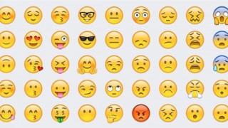 3 Adımda Windows 10 Emoji Klavyesi Nasıl Açılır?