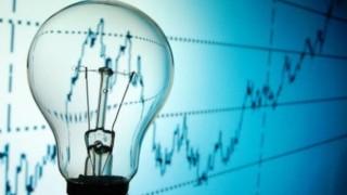 Gümüşhane'de elektrik tüketimi son 4 ayda düştü
