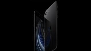 iPhone SE 2020 Fiyatı Düşebilir
