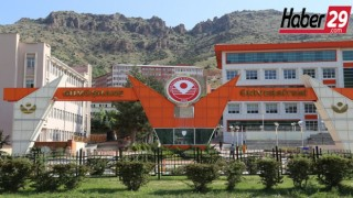 Gümüşhane Üniversitesinden Öğrencilere Dijital Destek