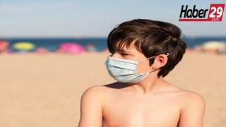 Kanser tedavisi gören çocuklar için tatilde nelere dikkat etmeli?
