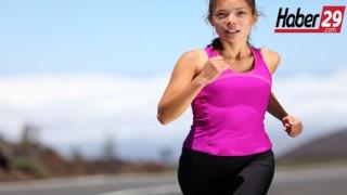 Spor Yaparken Bu 10 Kuralı Asla Unutmayın