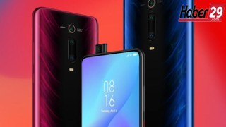 Xiaomi Mi 9T ve Mi 9T Pro sahiplerine müjde!