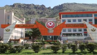 Gümüşhane Üniversitesi Turizm Fakültesi'nde Yeni Bir Bölüm Açılıyor