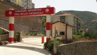 Torul MYO'da Basım ve Yayım Teknolojileri ilk öğrencilerini alacak