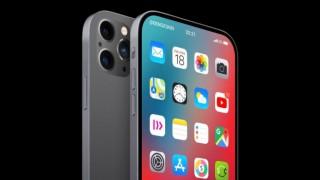 iPhone 13'ten İlk Sızıntı Geldi: Ekrana Gömülü Parmak İzi Tarayıcı Bulunmayacak