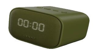 OPPO'nun Bluetooth Hoparlör Modeli Türkiye'de Satışa Çıktı