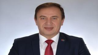 Türkiye Cumhuriyeti Kimsenin Oyun Alanı Değildir