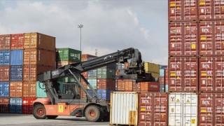 Gümüşhane ihracat rakamlarında 64. sırada
