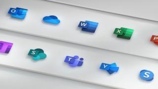 Microsoft, Windows ve MacOS İçin Office 2021'i Duyurdu