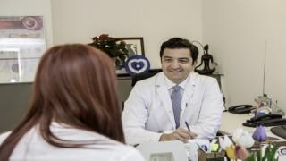 Kanser Tedavisinde Doğurganlık Korunabilir
