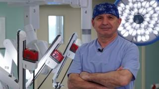 COVID-19 için çekilen tomografiler akciğer kanserlerini erken evrede yakaladı