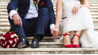Doğu Karadeniz'de En Çok Akraba Evliliği Gümüşhane'de