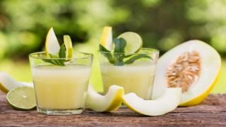 Yaz içeceklerinde gizli tehlikelere dikkat!